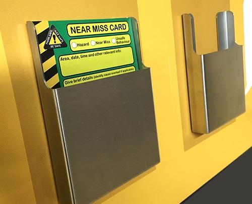 near-miss-card-station