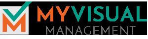 My Visual Management Logo
